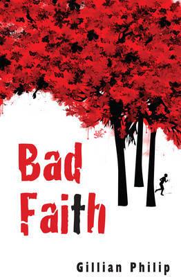 Bad Faith (Paperback)