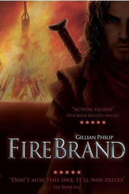 Firebrand - Rebel Angels (Paperback)