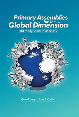 Primary Assemblies for Global Dimensions
