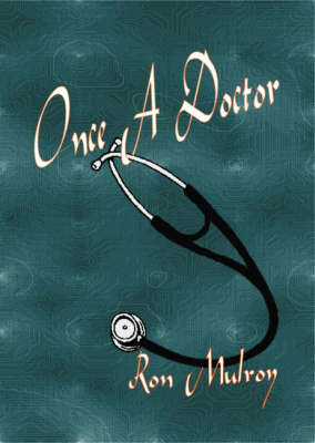 Once a Doctor (Paperback)
