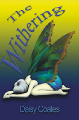 The Withering (Paperback)