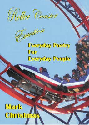 Rollercoaster Emotion (Paperback)