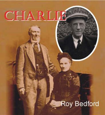 Charlie (Paperback)