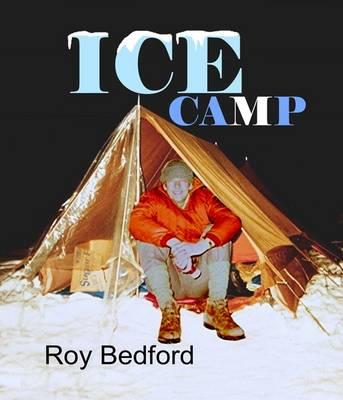 Ice Camp (Paperback)