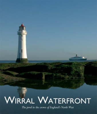 Wirral Waterfront (Hardback)