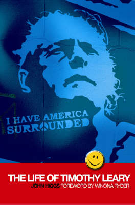 I Have America Surrounded (Paperback)