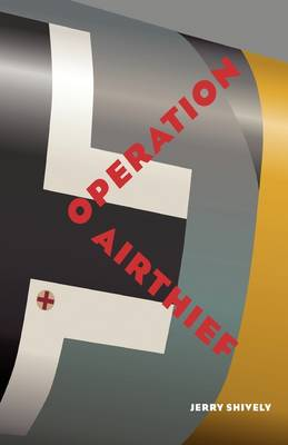 Opertaion Airthief (Paperback)