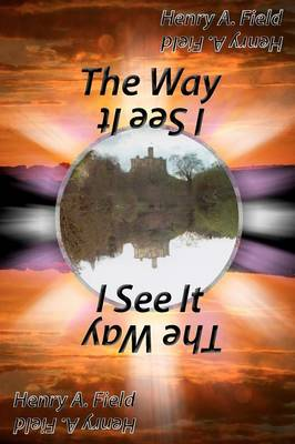The Way I See it (Paperback)