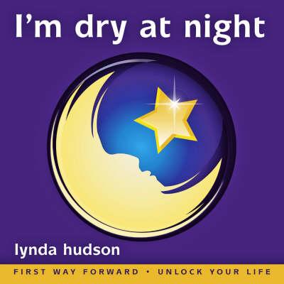 I'm Dry at Night (CD-Audio)