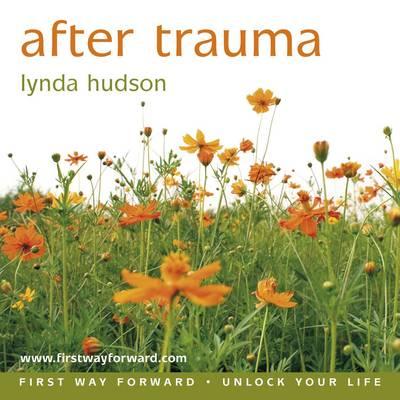 After Trauma (CD-Audio)