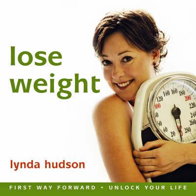 Lose Weight (CD-Audio)