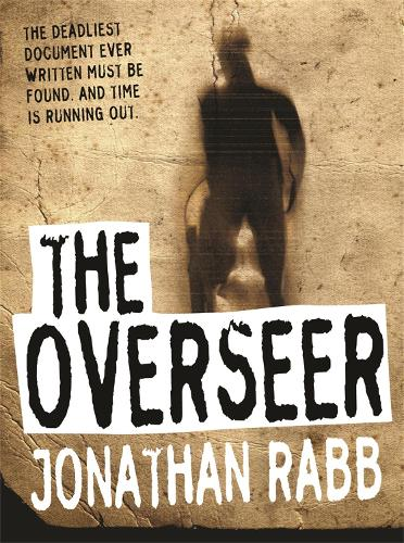 The Overseer (Paperback)
