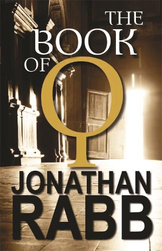 The Book of Q (Paperback)