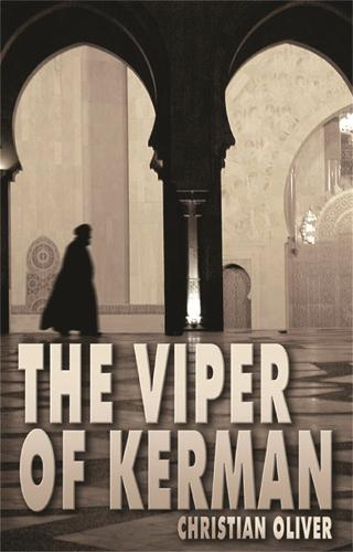 The Viper of Kerman (Paperback)