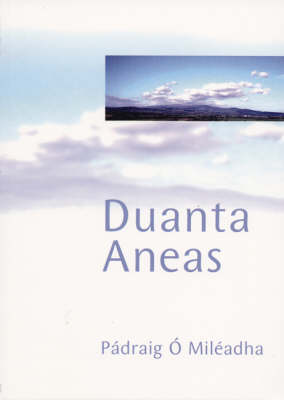Duanta Aneas (Paperback)