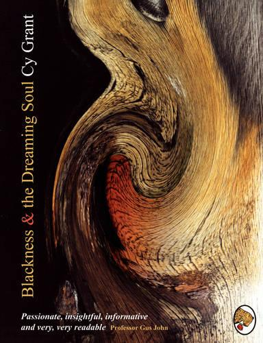 Blackness and the Dreaming Soul (Paperback)