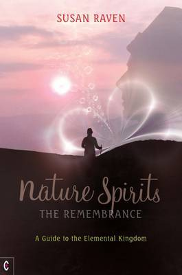 Nature Spirits: The Remembrance: A Guide to the Elemental Kingdom (Paperback)