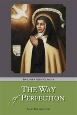 The Way of Perfection (Paperback)