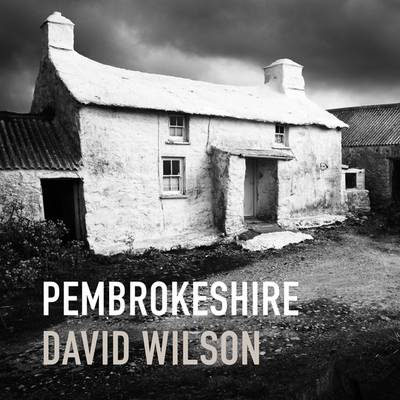 Pembrokeshire (Hardback)