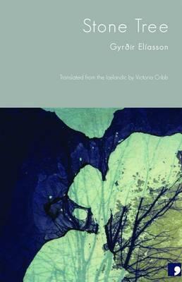 Stonetree (Paperback)