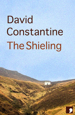 The Shieling (Paperback)