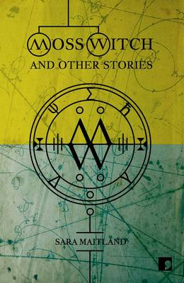 Moss Witch: And Other Conversations (Paperback)