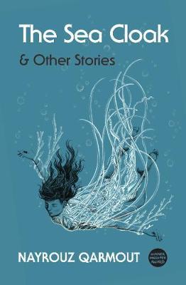 The Sea Cloak (Paperback)