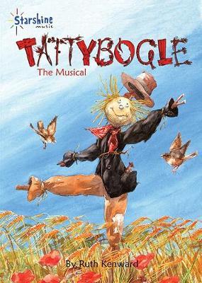 Tattybogle the Musical (Spiral bound)