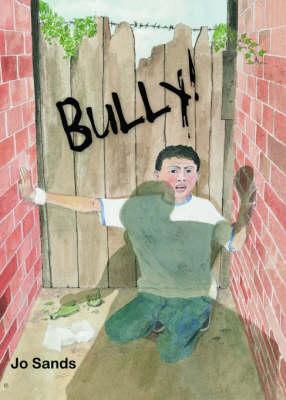 Bully! (Paperback)