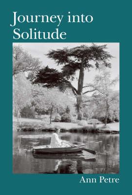Journey into Solitude (Paperback)