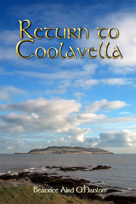 Return to Coolavella (Paperback)