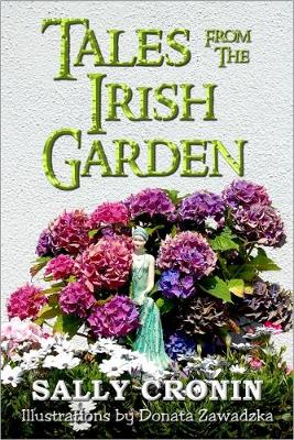 Tales From the Irish Garden (Paperback)