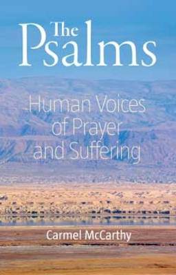 The Psalms: Human Voices of Prayer and Suffering (Paperback)