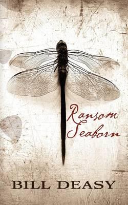 Ransom Seaborn (Paperback)