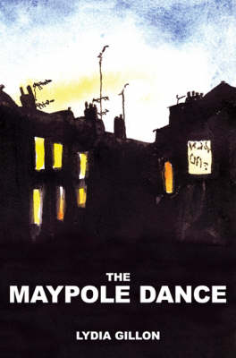 The Maypole Dance (Paperback)