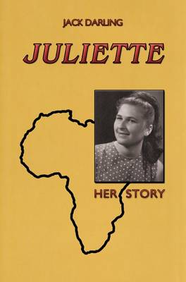 Juliette: Her Story (Paperback)