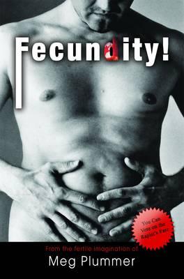 Fecundity! (Paperback)
