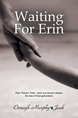 Waiting for Erin (Paperback)