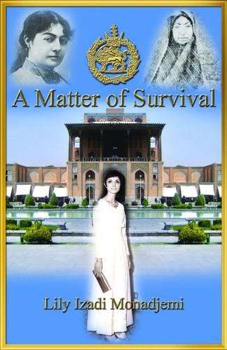 A Matter of Survival (Paperback)