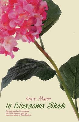 In Blossom's Shade (Paperback)