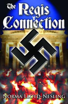 The Regis Connection. (Paperback)