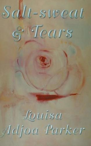 Salt-Sweat & Tears (Paperback)