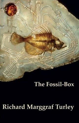 Fossil-Box, The (Paperback)