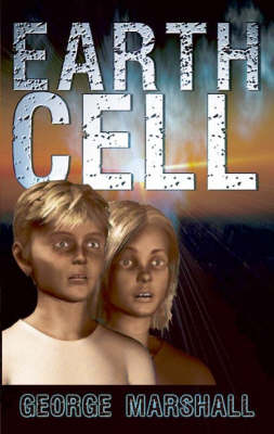 Earth Cell (Paperback)