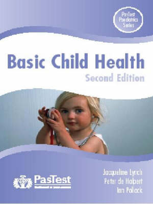 Basic Child Health Practice Papers (Paperback)