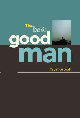 The Last Good Man (Hardback)
