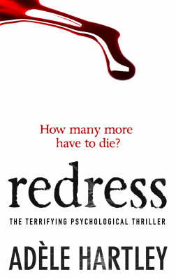 Redress (Paperback)