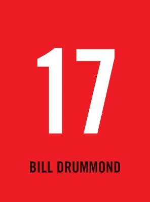 17 (Hardback)