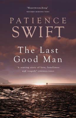 The Last Good Man (Paperback)