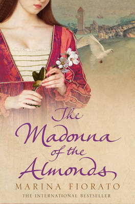 The Madonna of the Almonds (Paperback)